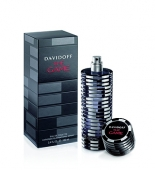 The Game, Davidoff parfem
