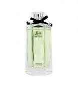 Flora by Gucci Gracious Tuberose tester, Gucci