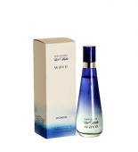 Cool Water Wave, Davidoff parfem