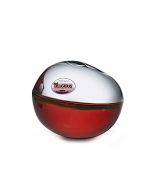 DKNY Red Delicious Men tester, Donna Karan