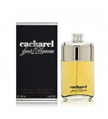 Cacharel Pour Homme, Cacharel
