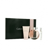 Sheer Beauty SET, Calvin Klein
