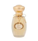 Grand Amour tester, Annick Goutal