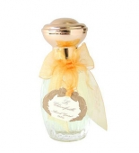 Le Chevrefeuille tester, Annick Goutal