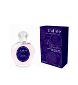 Caline Exotic Moments, Gres