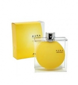 Aura for Women, Jacomo