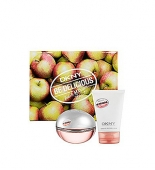 Be Delicious Fresh Blossom SET, Donna Karan