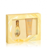 Cool Water Sensual Essence SET, Davidoff parfem