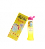 Cheap & Chic Hippy Fizz, Moschino