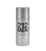212 Men, Carolina Herrera