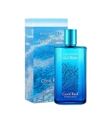 Cool Water Man Coral Reef Edition, Davidoff parfem