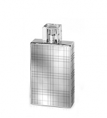 Brit New Year Edition Pour Femme tester, Burberry