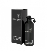 Aoud Lime, Montale