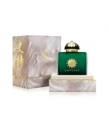 Amouage Epic Woman, Amouage parfem