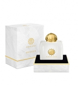 Honour Woman, Amouage parfem