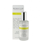 New Leaf, Demeter Fragrance