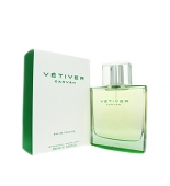 Vetiver, Carven parfem