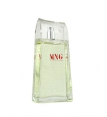 MNG Cut for Woman tester, Mango