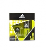 Intense Touch SET, Adidas