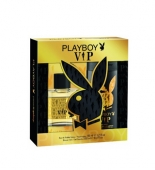VIP for Her SET, Playboy