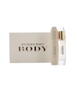 Body Tender SET, Burberry