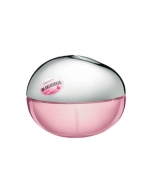 Be Delicious City Blossom Rooftop Peony tester, Donna Karan