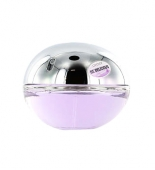 Be Delicious City Blossom Urban Violet tester, Donna Karan