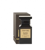 Black Violet, Tom Ford