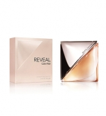Reveal, Calvin Klein