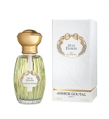 Nuit Etoilee luxurious pack, Annick Goutal