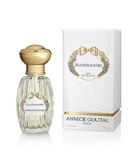 Mandragore luxurious pack, Annick Goutal