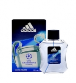 Adidas UEFA Champions League Edition, Adidas