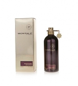 Aoud Ever, Montale