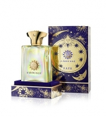 Fate for Men, Amouage parfem