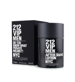 212 VIP Men, Carolina Herrera