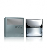 Reveal Men, Calvin Klein