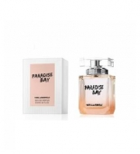 Paradise Bay For Women, Lagerfeld parfem