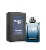 Paradise Bay for Men, Lagerfeld parfem
