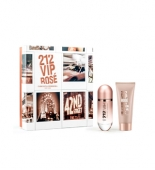 212 VIP Rose SET, Carolina Herrera