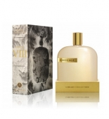 The Library Collection Opus VIII, Amouage parfem