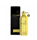 Aoud Blossom, Montale
