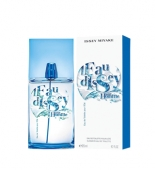 L Eau d Issey Pour Homme Summer 2015, Issey Miyake parfem