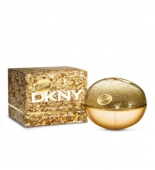 DKNY Golden Delicious Sparkling Apple, Donna Karan