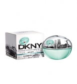 DKNY Be Delicious Rio, Donna Karan