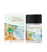 Azzaro Pour Homme Summer Edition 2013,