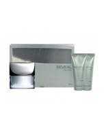 Reveal Men SET, Calvin Klein