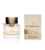 My Burberry Eau de Toilette, Burberry