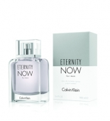 Eternity Now For Men, Calvin Klein