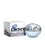 DKNY Be Delicious Paris, Donna Karan