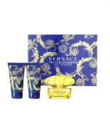 Yellow Diamond Intense SET, Versace parfem